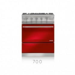 FOURNEAU WESTAHL W701