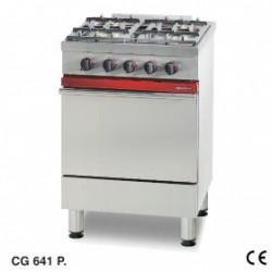 CG641P