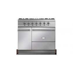Cuisinière Vougeot Modern-Lacanche