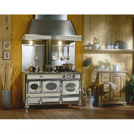 cuisini re prestige cuisini res lacanche et cuisini res bois cuisini re prestige. Black Bedroom Furniture Sets. Home Design Ideas