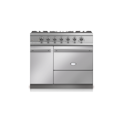 Cuisinière Volnay Modern-Lacanche
