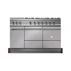 Cuisinière Cluny 1400 G Modern-Lacanche